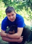 Anton, 30  , Vyborg