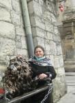 tetyana, 56  , Truskavets