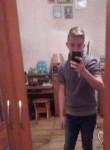 Aleksey, 21  , Ratne