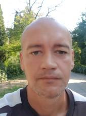 Aleksandr, 38, Russia, Sevastopol
