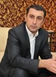 RAFA...., 43  , Baku