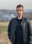 Dmitriy, 35, Voronezh