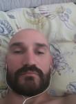 valyeka, 34  , Voranava