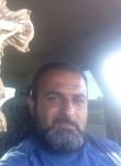 Arshak, 43  , Adamovka