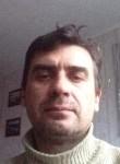 Oleg, 50  , Chudovo
