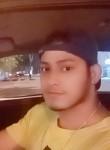 Habib, 18  , Bukit Mertajam