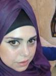 TunzaleAbasova, 38  , Baku