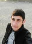 azerliazerli12, 24  , Agdas