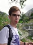 Mikhail, 28, Saratov