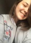 𝙽𝚊𝚜𝚝𝚢𝚊, 20, Khabarovsk