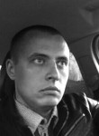 Ivan, 35  , Kamwenge