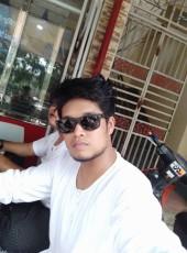 Male 25, 29, Myanmar [Burma], Mawlamyine