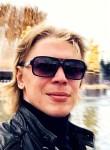 al pacino, 35, Moscow