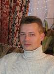 Aleksandr, 36  , Nevinnomyssk