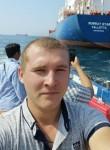 Ivan, 27  , Kramatorsk