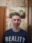 Andrey, 46  , Orlovskiy