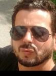 Rodolfo Henrique, 33  , Rio de Janeiro