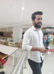 rizvan nasar tp, 26  , Bangalore