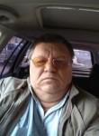 kapitan, 64  , Bryansk