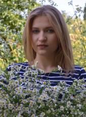 Kristina, 24, Russia, Stavropol