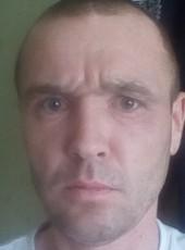 Roman, 37, Russia, Zheleznogorsk (Krasnoyarskiy)