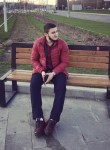 Ayvaz, 21, Moscow