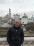 vakulenko2708, 36  , Ilinskiy