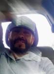 Barbas, 32  , Piedras Negras (Coahuila)