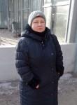 Tatyana, 46  , Samara