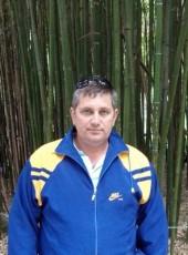 Sergey, 53, Ukraine, Luhansk