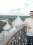 Evgeniy, 35, Kostroma