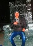 Mirzo , 32  , Yekaterinburg