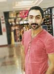 luay bilmen, 28  , Erbil