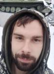 Aleks, 29, Mytishchi
