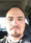 Carlos, 46  , Killeen
