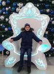 denis, 19  , Novopokrovka