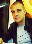 Nikolay, 31  , Starodub