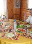 Aleksandr, 50  , Karpinsk