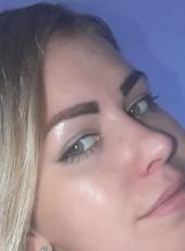 Tina, 28, Ukraine, Kiev