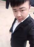 ꧁࿆༒࿆俗人༒࿆꧂, 23  , Beijing