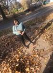 Miyah, 18, Pine Bluff