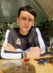 RUFFOO, 30  , Baku