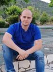 Kostas, 34  , Agrinio