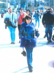 Galina, 56  , Almaty