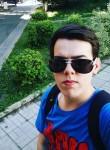 Ilya, 20  , Podolsk