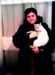 ELENA, 45  , Novovoronezh