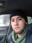 Nodirbek, 22, Kokoshkino