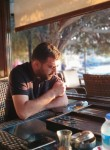 shelby, 29, Adana