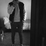Mahdi, 22  , Boudouaou
