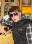 grigoriy, 21  , Fastiv